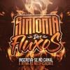 MC GW, MC Morena e MC B7 - MEGA DA DANCE MONKEY DJ Nattan 2020 mp3