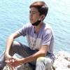 Lvl.10 - Pantun Sugeng!!! - Request Gus Adi - DJ KOMANGGIRI BHDJ mp3
