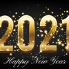 Happy New Year 2021 -HeruSeptiawan- Gassteruss Sampe pagi mp3