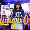 Jihan Audy Ft New Monata - LUNGO'O Lungo O Yen Pancen Kowe Ora Tresno Live mp3