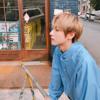 FOOLS - Troye Sivan  Renjun mp3