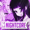 ♕ Nightstep - Sun Goes Down «Jim Yosef x ROY KNOX» mp3