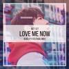 NCT 127 - Love Me Now Kaelity Festival Mix mp3