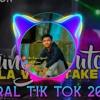 DJ VIRAL TIK TOK 2020 C'EST LA VIE X TAKE AWAY JUNGLE DUTCH LAGU BARAT.mp3 mp3