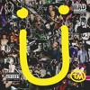 Where Are Ü Now with Justin Bieber mp3