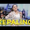 Kepaling - Koplo Jaranan - Anggun Pramudita  Aa Jaya ANEKA SAFARI mp3