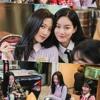 Sunjae 선재 - I m Missing You True Beauty OST Part 4 여신강림 OST Part 4 가사 Han Rom Eng.mp3 mp3