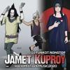 DJ Dugem Funkot Nonstop Jamet Kuproy Mixtape 2020 mp3