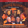 Rock Of Ages A Gospel Bluegrass Homecoming, Vol. 2 Album Version mp3