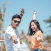 Happy Asmara - Banyu Moto Milady Record mp3