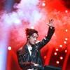 張韶涵 肖战【FADED】我们的歌EP9 Angela Chang ft. Xiao Zhan-  Faded mp3