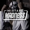 DBF MD - Talk Bout Hollows  @MixtapeMadness mp3