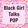 Kpop #1: Girls Generation's 13th anniversary, Hyolyn, Jessi, and Hyoyeon  Black Girl Talks POP mp3