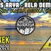 Thomas Arya - Rela Demi Cinta Kalia Siska DJ REMIX by Adirazqa mp3