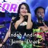 Jamu Pegel feat. Sang Adji mp3