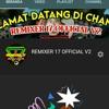 DJ KOPI DANGDUT  REMIX FULL BASS TERBARU 2020 mp3