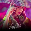 Ke Cap Gap Ba Gia - Long Nhat Remix mp3