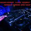 TeguhOki FUNKOT DJ REMIX WEIRD GENIUS - LATHI BORNEO 2020 mp3