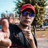 TOMA PORRADÃO NA RABA - A PROCURA DE XXT - MC RD & MC DERIK SILVA  DJ DS  mp3