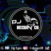 DJ BERBEZA KASTA THOMAS ? ? Dj Remix Terbaru Full Bass 2020  Dj Tiktok  Dj Santuy Dj Tik Tok mp3