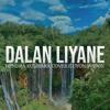 Dalan Liyane   NuY BeatMaP  #AmByaR mp3