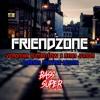 Veronika Lumantow - FRIENDZONE Ft. Ryan Junior  Jordan Matrix Remix   BASSSUPER'RECORDS  mp3