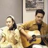 Terry - Di Persimpangan Dilema acoustic mp3