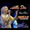 Anisa Rahma - Ada Dia - Om Adella mp3