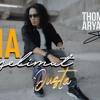 Thomas Arya - Setia Berselimut Dusta Versi Akustik HD mp3
