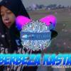 DJ BERBEZA KASTA REMIX VERSI ANGKLUNG - Hits Media REMIX mp3