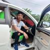 DJ JIMMY ™ - NONSTOP REMIX '' APAKAH ITU CINTA '' FULL MALAYSIA  SPESIAL REQUEST  BOS RENALDI 87  mp3