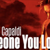MELO DE SOMEONE You loved♡_ lambada francesa _ 2020 mp3