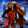 Lady Gaga, Ariana Grande ☔ Rain On Me ☔  DJ FUri DRUMS Remix FREE DOWNLOAD mp3