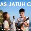 AWAS JATUH CINTA - ARMADA BY TRI SUAKA mp3