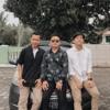 Top Lagu Pop Indonesia Terbaru 2020 Pilihan Terbaik Enak Didengar Waktu Santai mp3
