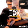 EDX feat. Sarah McLeod - Falling Out Of Love Tommy Trash Remix mp3