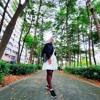 Pergi Untuk Kembali ~ Thomas Arya feat Iqa Nizam mp3
