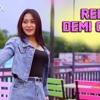 Dj Remix Rela Demi Cinta Full Bass Terbaru 2020  Dj Remix Terbaik Terhitas Terpopuler Sedunia mp3
