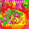 DJ KENTRUNG - KU PUJA PUJA, KALIA SISKA Ft SKA 86Falstune Bootleg mp3