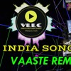 DJ SELOW INDIA VAASTE  Nungguinj Ya  Remix FULL BASS Terbaru 2020 mp3