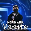 DJ VAASTE VIRAL TIKTOK REMIX BY PIONIR ALBREW ?  FULL BASS Terbaru 2020 mp3
