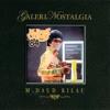 Lenggang Lenggok Daud Kilau Album Version mp3