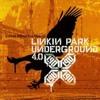 Linkin Park LPU 4.0 Wish Live High Quality mp3