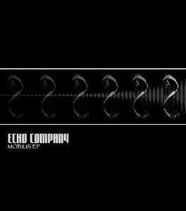 Echo Company