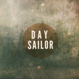 Day Sailor EP