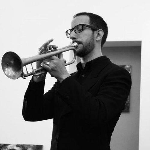 Stream François Frémeau music   Listen to songs, albums, playlists for free  on SoundCloud