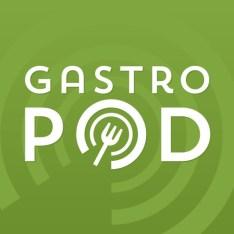 Image result for gastropods podcast