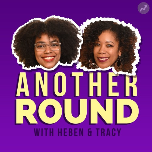 Another Round With Heben & Tracy | POUR LUI ET ELLE