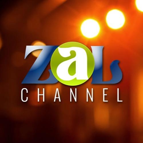 Zalchannels S Stream On Soundcloud Hear The World S Sounds