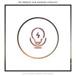 <div>Eindejaarspodcast - Terugblik op voorspellingen 2018 & voorspellingen voor 2019.</div>